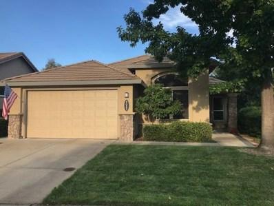 4057 Ironwood Drive, El Dorado Hills, CA 95762 - #: 18061717