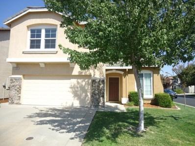 1514 Grey Bunny Drive, Roseville, CA 95747 - MLS#: 18061723