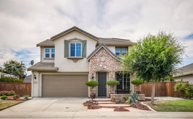 1928 Culverhill Way, Roseville, CA 95747 - MLS#: 18061729