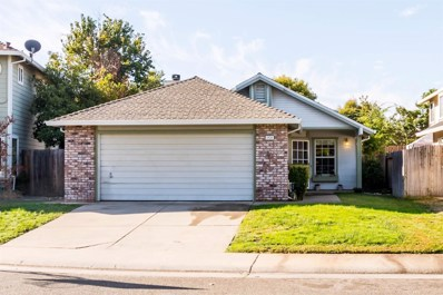 1721 Richard Court, Lincoln, CA 95648 - MLS#: 18061737
