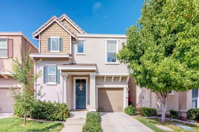 3157 Spoonwood Way, Sacramento, CA 95833 - MLS#: 18061738