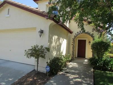 311 Anjou Circle, Sacramento, CA 95835 - MLS#: 18061739