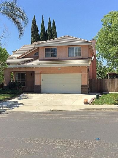 1639 Woodland Court, Tracy, CA 95376 - MLS#: 18061744