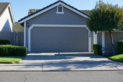 2208 Camborne Drive, Modesto, CA 95356 - MLS#: 18061757