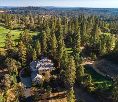 1520 Wood Duck Lane, Meadow Vista, CA 95722 - MLS#: 18061762