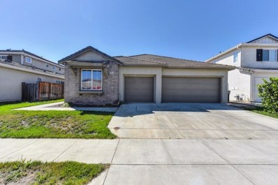 3605 Dorena Place, West Sacramento, CA 95691 - MLS#: 18061769