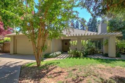 2760 Randolph Avenue, Carmichael, CA 95608 - MLS#: 18061782