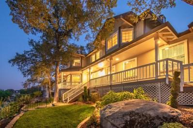 731 Knight Lane, El Dorado Hills, CA 95762 - MLS#: 18061783