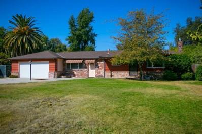 8121 Wonder Street, Citrus Heights, CA 95610 - MLS#: 18061792