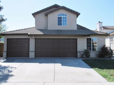 856 Prather Court, Woodland, CA 95776 - MLS#: 18061800