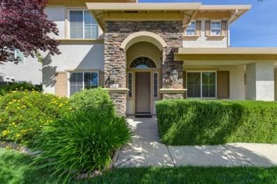 1574 Storeyfield Lane, Lincoln, CA 95648 - MLS#: 18061802