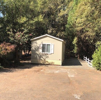 20371 Highway 88 UNIT 8, Pine Grove, CA 95665 - MLS#: 18061809