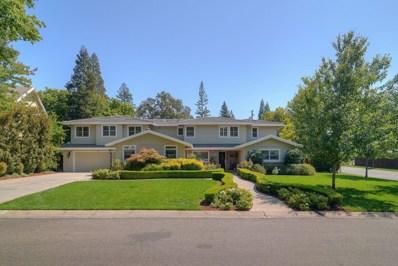 3361 Sierra Oaks Drive, Sacramento, CA 95864 - MLS#: 18061818