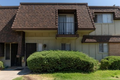 5750 Hillsdale Boulevard, Sacramento, CA 95842 - MLS#: 18061820