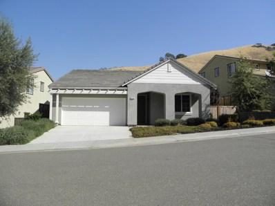 9109 Golf Canyon Drive, Patterson, CA 95363 - MLS#: 18061822