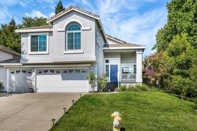 394 Hansen Circle, Folsom, CA 95630 - MLS#: 18061831