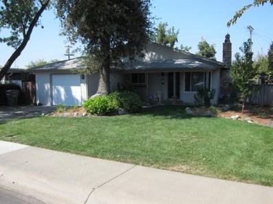 106 Antelope Street, Woodland, CA 95695 - MLS#: 18061836