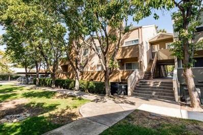 1019 Dornajo Way UNIT 231, Sacramento, CA 95825 - MLS#: 18061842