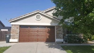 9836 Imperia, Elk Grove, CA 95757 - MLS#: 18061847