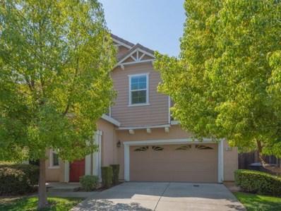 1040 Rowan Street, Roseville, CA 95678 - MLS#: 18061852