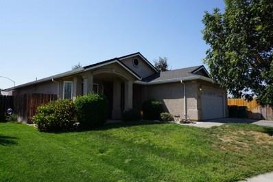 1709 Vierra Court, Stockton, CA 95205 - MLS#: 18061858