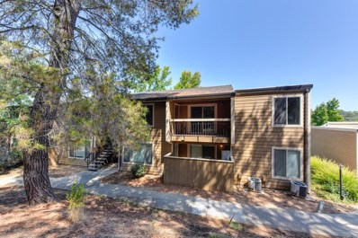 9160 Madison Avenue UNIT 48, Fair Oaks, CA 95628 - MLS#: 18061859