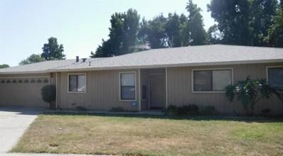 1101 Higgins Court, Modesto, CA 95358 - MLS#: 18061861