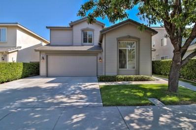 490 Tennis Lane, Tracy, CA 95376 - MLS#: 18061862