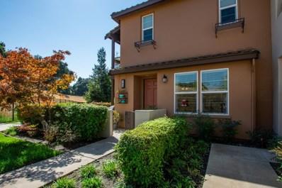 415 Anchor Lane UNIT 104, West Sacramento, CA 95605 - MLS#: 18061874