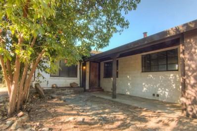 3121 Mountain View Avenue, Sacramento, CA 95821 - MLS#: 18061875