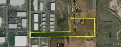 6108 Hedge Avenue, Sacramento, CA 95829 - MLS#: 18061878