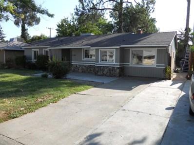 1340 Greenhills Road, Sacramento, CA 95864 - MLS#: 18061881