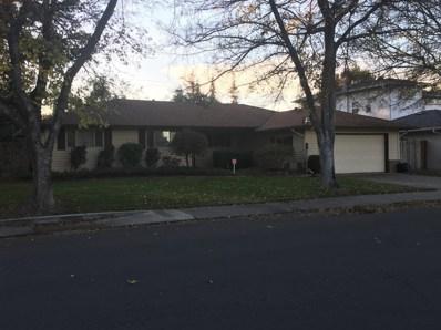 6131 Culpepper Place, Stockton, CA 95207 - MLS#: 18061899