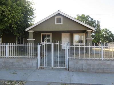 4448 Elm Street, Salida, CA 95368 - MLS#: 18061907