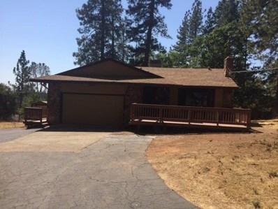 11821 Gold View, Pine Grove, CA 95665 - MLS#: 18061908