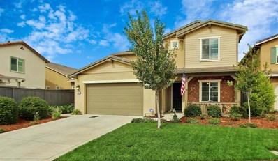 883 Calico Drive, Rocklin, CA 95765 - MLS#: 18061914