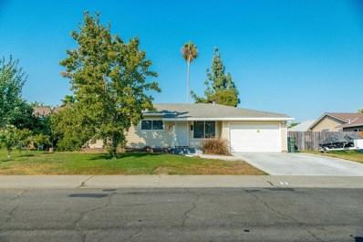 5 Fuchsia Court, Sacramento, CA 95823 - MLS#: 18061918