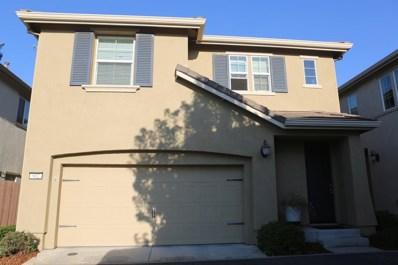 902 Equinox Loop, Lincoln, CA 95648 - MLS#: 18061920