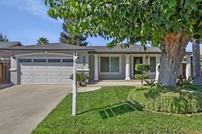 5113 Parks Avenue, Salida, CA 95368 - MLS#: 18061924