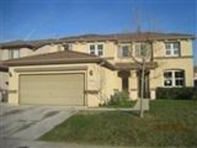 10165 Brian Kelly Way, Elk Grove, CA 95757 - MLS#: 18061926
