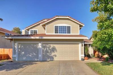 8867 Springhurst Drive, Elk Grove, CA 95624 - MLS#: 18061928