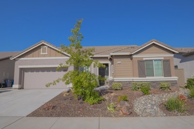 5554 Bloom Drive, Marysville, CA 95901 - #: 18061932