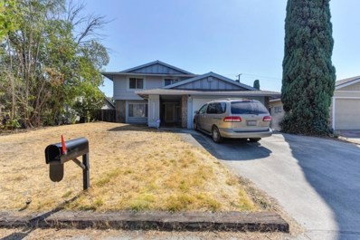 7633 McTavish Circle, Sacramento, CA 95828 - MLS#: 18061933