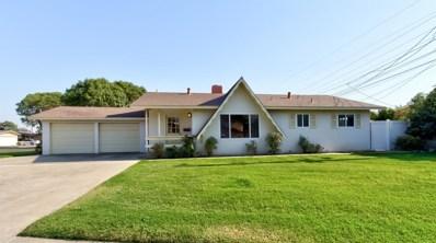 1201 Amy Drive, Newman, CA 95360 - MLS#: 18061942
