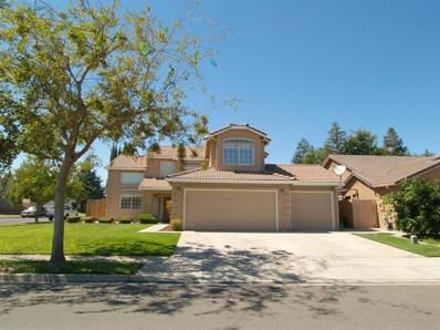 4641 Sunnyway Drive, Turlock, CA 95382 - MLS#: 18061944