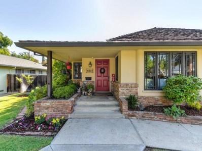 4541 Marion Court, Sacramento, CA 95822 - MLS#: 18061952