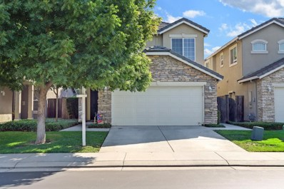 3061 English Oak Circle, Stockton, CA 95209 - MLS#: 18061954