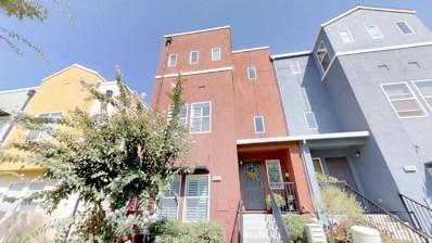 3162 Bridgeway Drive, Rancho Cordova, CA 95670 - MLS#: 18061957