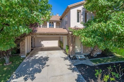 2417 Burberry Way, Sacramento, CA 95835 - MLS#: 18061958