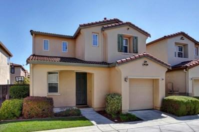 3989 Martis Street, West Sacramento, CA 95691 - MLS#: 18061960